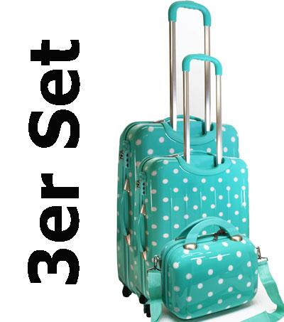reisekoffer kaufen ebay