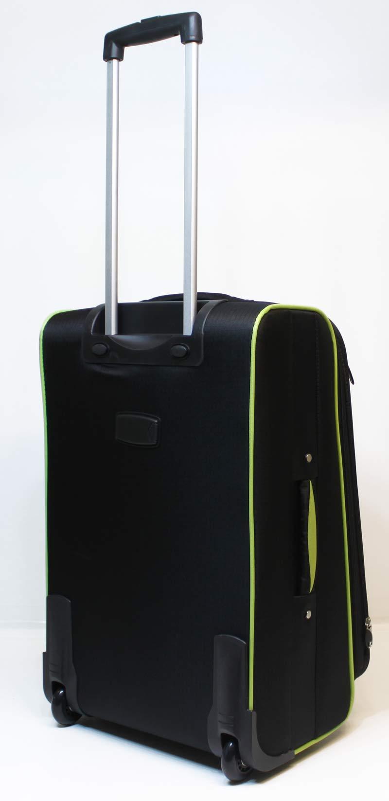 xxl reisekoffer trolley koffer 150 liter schloss nylon. Black Bedroom Furniture Sets. Home Design Ideas