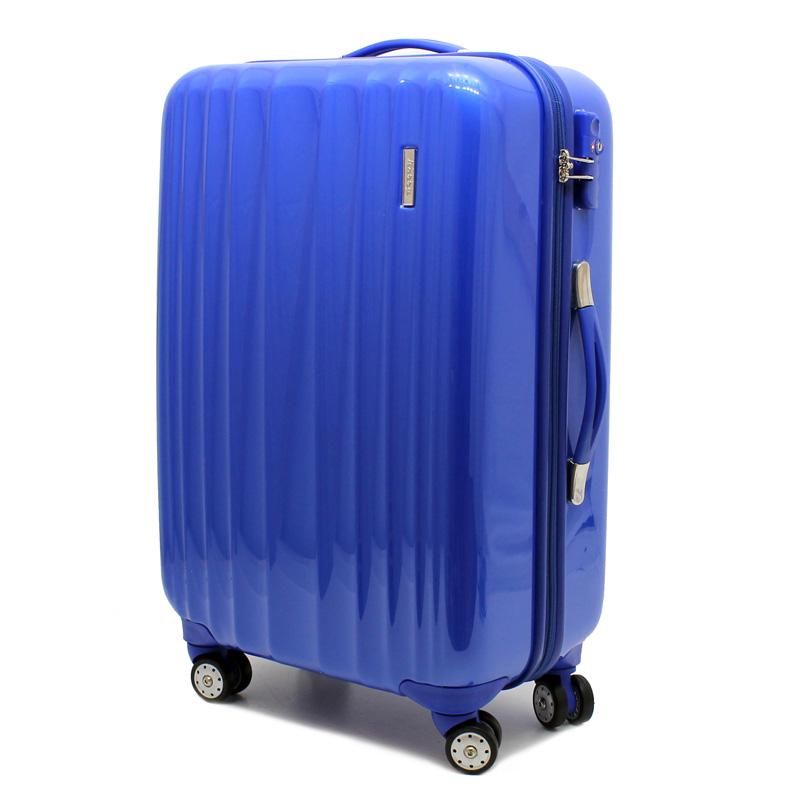 xl hartschale hartschalen reise koffer trolley tsa schloss. Black Bedroom Furniture Sets. Home Design Ideas