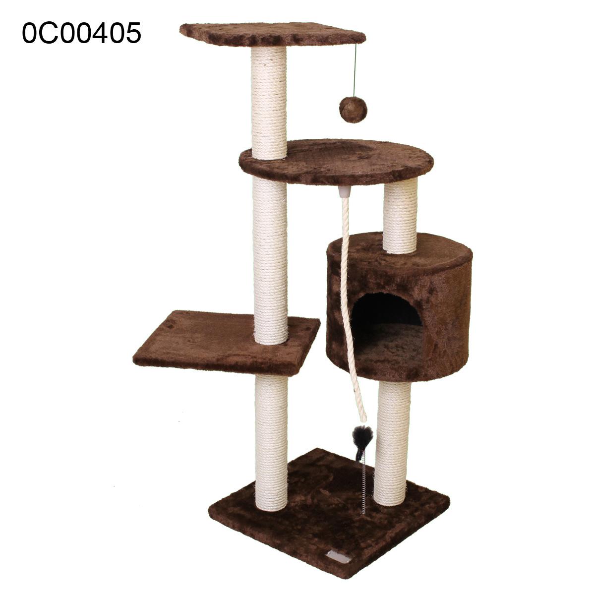kratzbaum katze angebote auf waterige. Black Bedroom Furniture Sets. Home Design Ideas