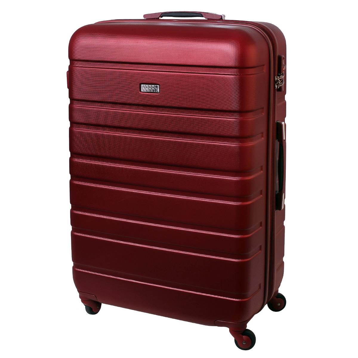xxl hartschalen reise koffer tsa schloss 120 liter. Black Bedroom Furniture Sets. Home Design Ideas