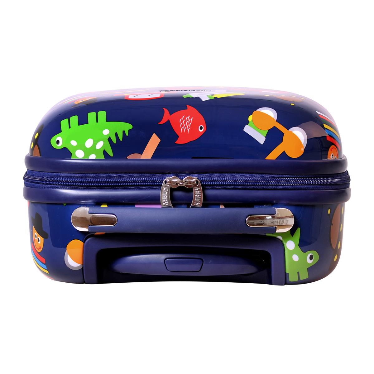 Hard Case Cabin Suitcase B M Gt Paris Hard Shell Suitcase