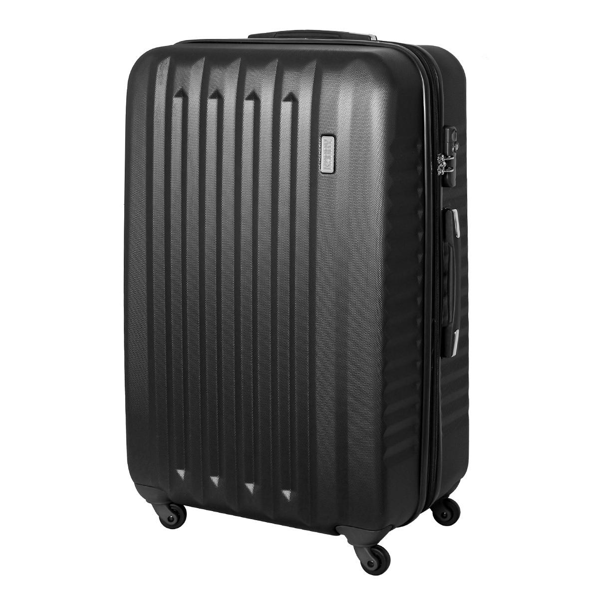 xxl hartschalen koffer tsa zahlenschloss reise 100 liter. Black Bedroom Furniture Sets. Home Design Ideas