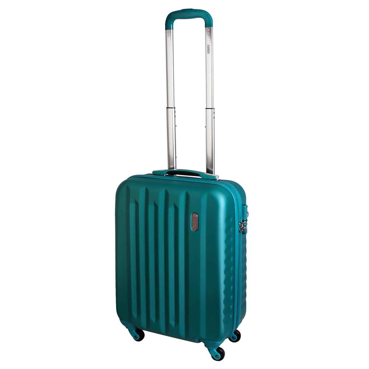 2 tlg hartschalen koffer set trolley handgep ck tsa. Black Bedroom Furniture Sets. Home Design Ideas