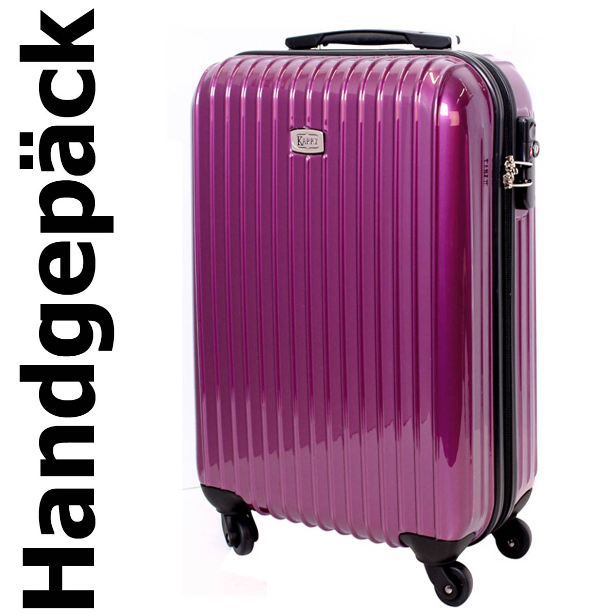 koffer 30 liter
