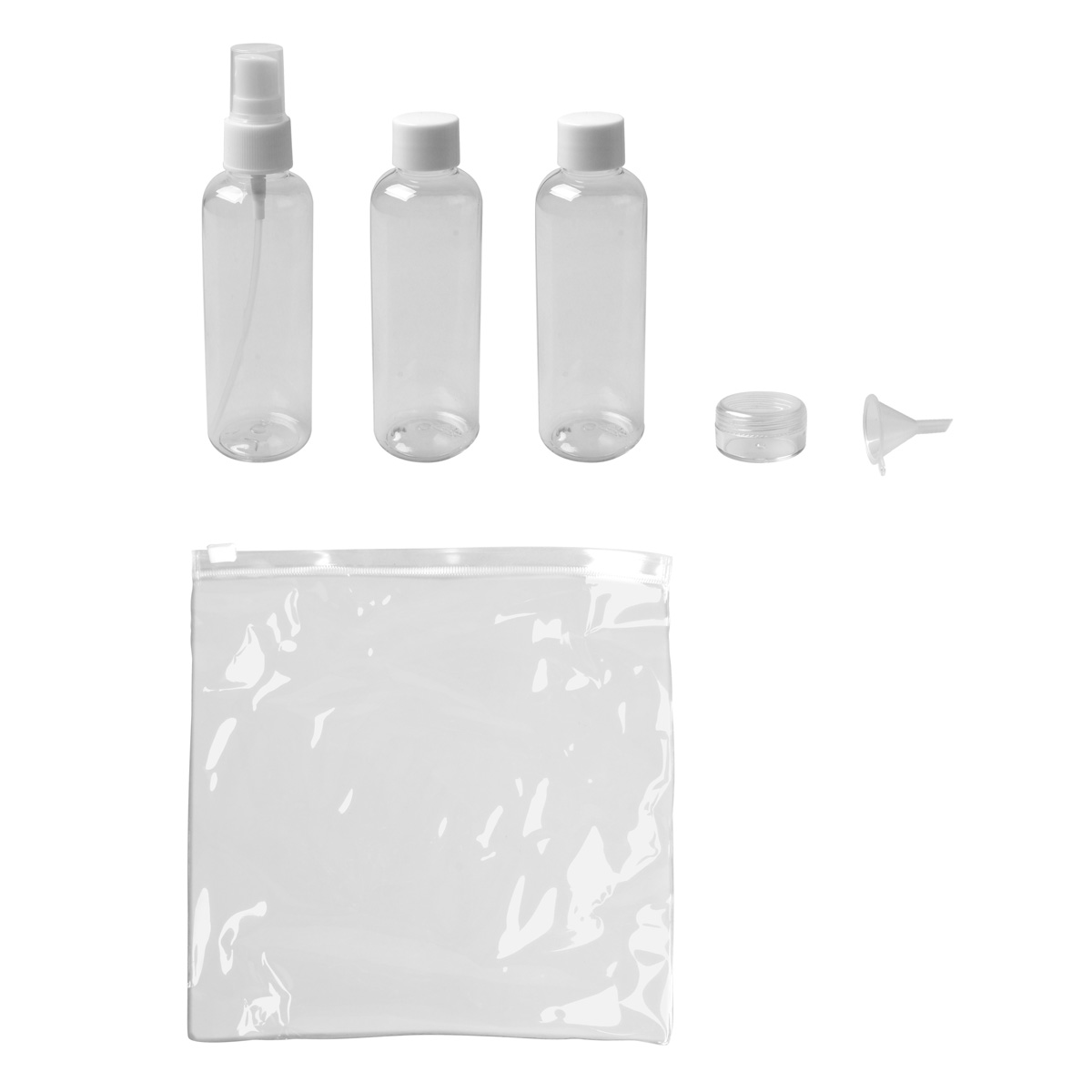 handgep ck board beutel flaschen. Black Bedroom Furniture Sets. Home Design Ideas